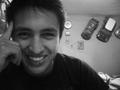 Freelancer Cristian M. G. L.