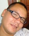 Freelancer Juan C. D. D.