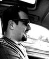 Freelancer Eduardo M. d. B.