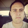 Freelancer Rafael d. P.