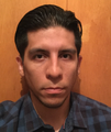 Freelancer Enrique L.