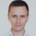 Freelancer Vassily G.