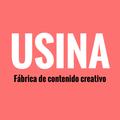 Freelancer USINA