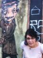 Freelancer Suzana C. A. Q. d. M.