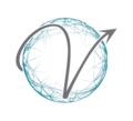 Freelancer Valen V.