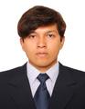 Freelancer Rolando L. R. A.
