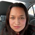 Freelancer Martha D.