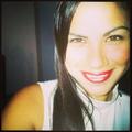 Freelancer María I. O.