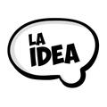 Freelancer La I.