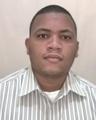 Freelancer Jonatan D.