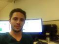 Freelancer Luiz e. f. m.