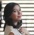 Freelancer María J. L.