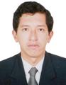Freelancer John P. R. Q.