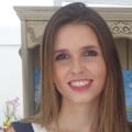 Freelancer Amanda L. P.