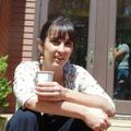 Freelancer María J. S.