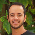 Freelancer Égon B.