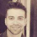 Freelancer Natan M. D. S.