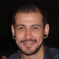 Freelancer Mateus S.