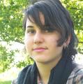 Freelancer Eduarda M.