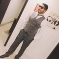Freelancer Danilo G.