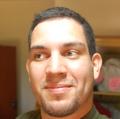 Freelancer Gustavo d. S. L.