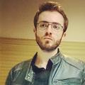 Freelancer Raphael M.