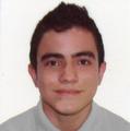 Freelancer Hector I.