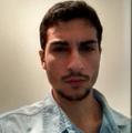 Freelancer Guilherme S. M.