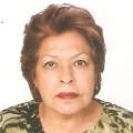 Freelancer Ligia V. M.