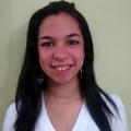 Freelancer María G. M.