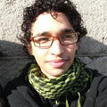 Freelancer Iury M.
