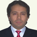 Freelancer Roberto B. C.
