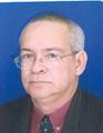 Freelancer Efraim C.