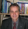 Freelancer Ricardo B.