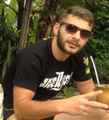 Freelancer Guilherme T. D. D.