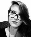Freelancer Ingrid S.