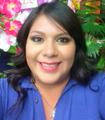 Freelancer Carolina S. O. G.