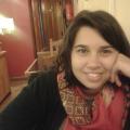 Freelancer Silvana L.