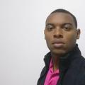 Freelancer Melvin S. H.