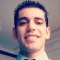 Freelancer Adriano C.