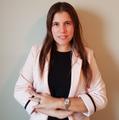 Freelancer Arlette B.