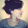 Freelancer Silvana D.
