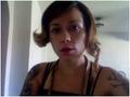 Freelancer Ananda J.
