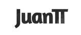 Freelancer JuanPi