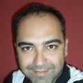 Freelancer Luis P. M.
