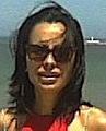 Freelancer Mariela S.