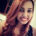 Freelancer Jessica P.