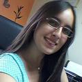 Freelancer Daniela C. H. M.