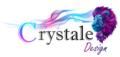 Freelancer Crystale D.