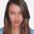 Freelancer Dania M. A.